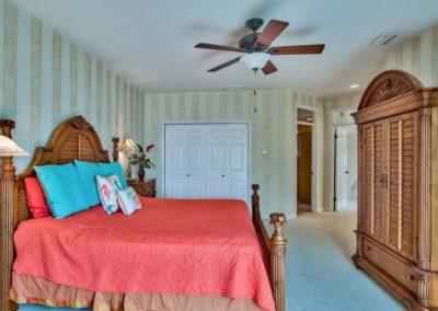 964 Northshore Dr, Miramar Beach, FL 32550